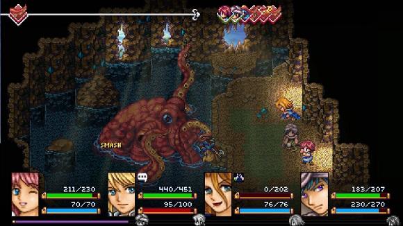 ara-fell-enhanced-edition-pc-screenshot-4