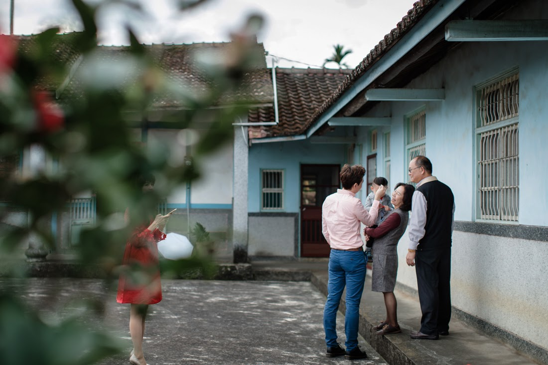 南投婚攝,婚攝,婚禮紀錄,山民煮藝,文定,優質婚攝,婚攝價位,好婚攝
