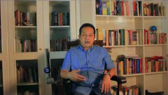 Gerindra: Pemimpin Sudah Lalai, Sekarang Rakyat Harus Bersatu Selamatkan Bangsa