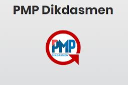 Cara Pengisian Instrumen Kuisioner PMP 2019 Secara Online