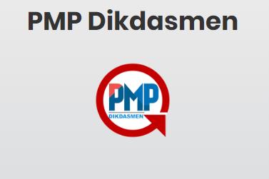 Cara Cepat Pengisian Kuisioner PMP 2019 Secara Daring (Online)
