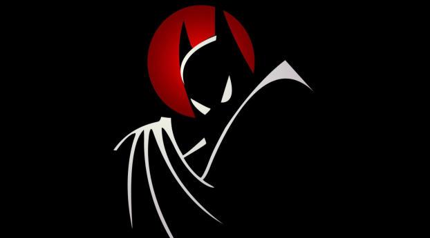 TOP 10 episódios subestimados de Batman Série Animada