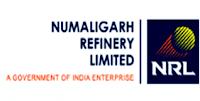 NRL-Guwahati