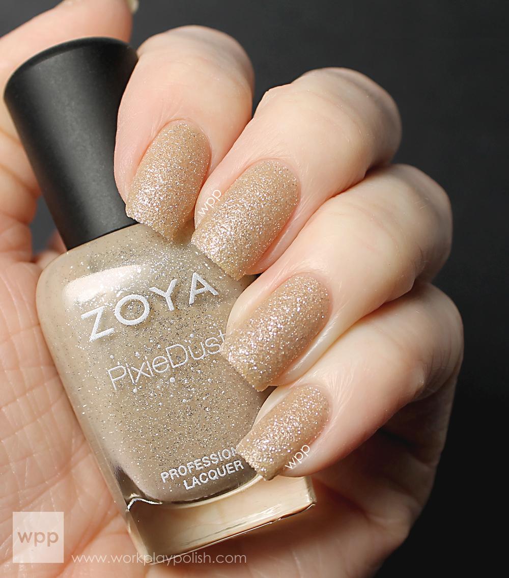 Zoya Godiva