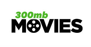 300mbmovie4u 300mbfilms 300mb movie