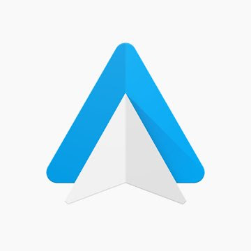 Android Auto – Google Maps, Media & Messaging APK for Android