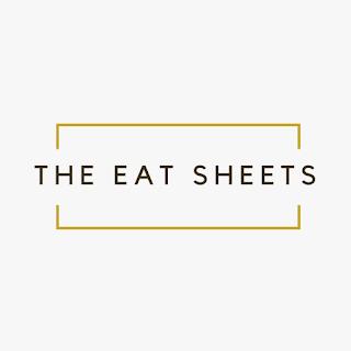 The Eat Sheets logo