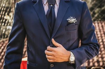 6 نصائح لتظهر بمظهر جد أنيق يعطيك ثقة عالية بنفسك