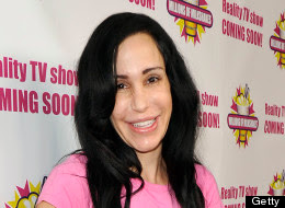 Octomom-I'm-Excited-About-Stripping