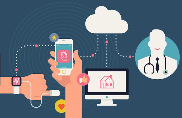 Preskriber: The new digital health solution in Nigeria