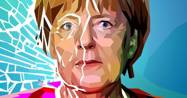 Η γερμανική σχιζοφρένεια