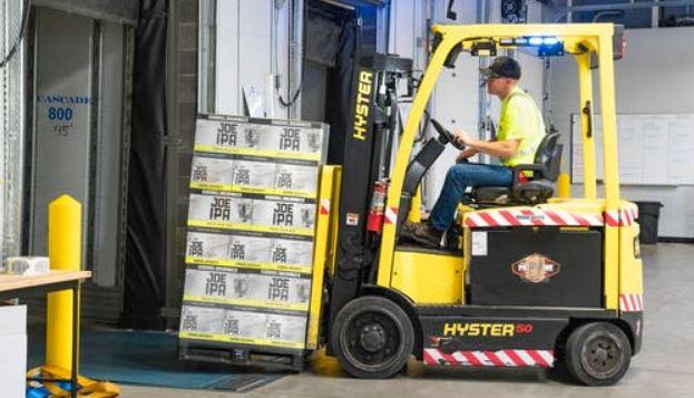 tips optimize logistics management