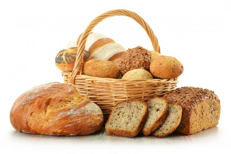 دراسة جدوى فكرة مشروع انتاج خميرة الخبز والعيش 2020