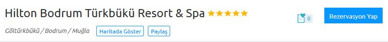 http://www.otelz.com/otel/hilton-bodrum-turkbuku-resort-spa?to=924&cid=28
