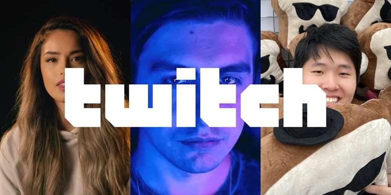 twitch-streamers