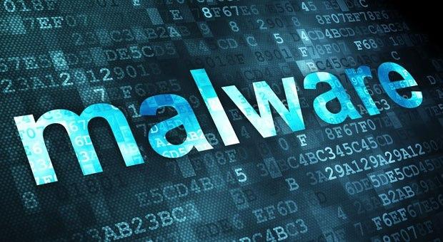 Check Point Aponta para Volume Ataques Cibernéticos em Portugal ser Acima da Média Europeia e Mundial