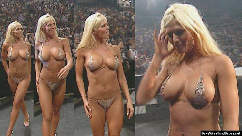 Download Torrie Wilson Sexiest 2011 Images  Wwe Hot Divas -8038