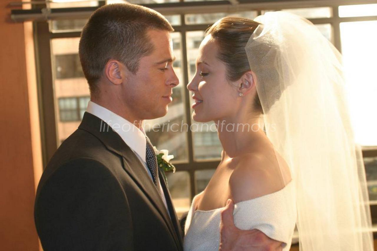 Weddingspot:, Bridal Shop, Tanzania Wedding: Brangelina