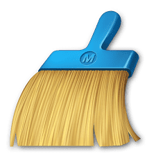 clean master ini sangat ampuh untuk membersihkan junk file di android