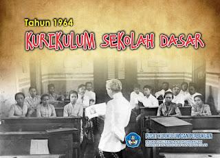 Rencana Pendidikan Sekolah Dasar