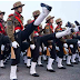 Assam Rifles Recruitment for 1230 Technical and Tradesmen posts  Apply Now