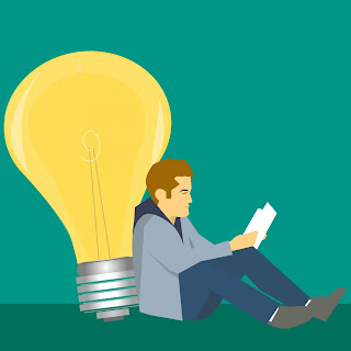 scientific benefits of reading  benefits of reading for students  benefits of reading books  reasons why reading is important  benefits of reading research  benefits of reading in the morning  benefits of reading books wikipedia  importance of reading