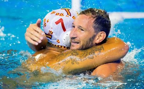 Vizes vb - Szerbia kikapott a negyeddöntőben, a két döntős lesz olimpiai kvótás férfi vízilabdában