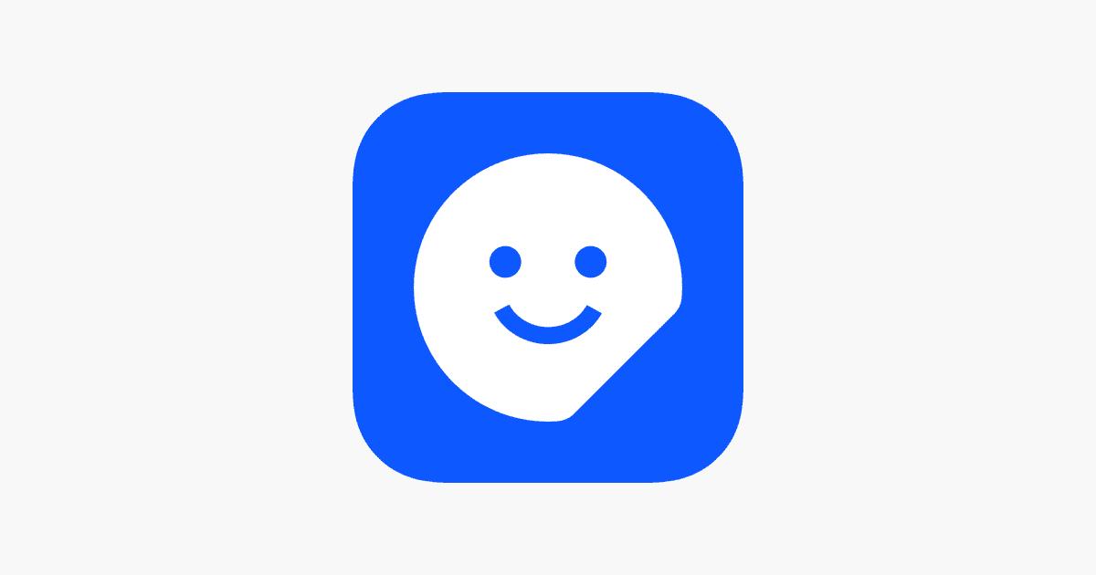 1- تطبيق Sticker.Ly لصنع ملصقات فريدة