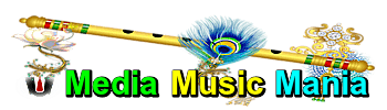 Media Music Mania | Best Songs | Music Download