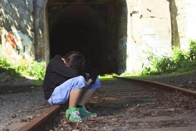 Tips Memulihkan Anak yang Jadi Korban Body Shaming