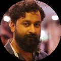 sumith_samudra_image