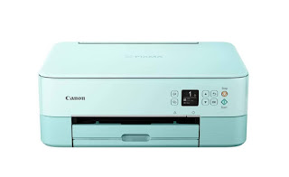 Canon PIXMA TS5353 Driver Download, Review And Price