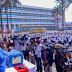 Haut-Katanga: Comme pour 2019, Jacques Kyabula va accorder des bourses pour le Chypre et la Tunisie aux meilleurs lauréats de l'Examen d'État 2021