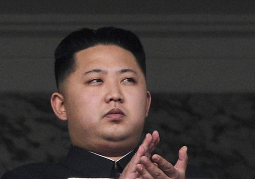 Tinuku North Korea claims tested hydrogen bomb