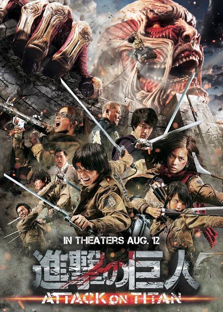 Nonton Film The Last Warrior Subtitle Indonesia