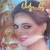 Winning Party Imran Series by Mazhar Kaleem Download