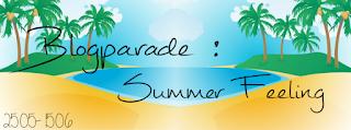 http://alionsworld.blogspot.com/2015/06/unten-im-meer-blogparade-summer-feeling.html