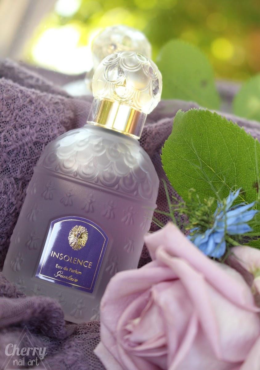 insolence-guerlain-eau-de-parfum-tendance-parfums