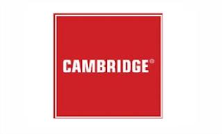 Cambridge Garments Pvt Ltd Jobs October 2021