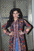 Archana (Veda) in Jeggings and Long Kurti Spicy Pics ~  Exclusive 066.JPG