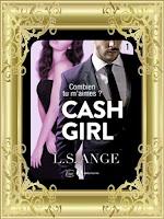 http://unpeudelecture.blogspot.com/2017/12/cash-girl-combien-tu-maimes-integrale.html