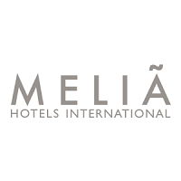 Job at Melia Hotels International, Security Manager