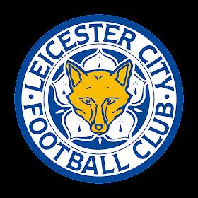 Leicester City logo 512x512 px
