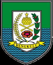 Lowongan CPNS Provinsi (PEMPROV) Bengkulu 2016