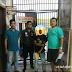 PT AMP Plantation Laporkan Tindakan Pencurian di Arealnya