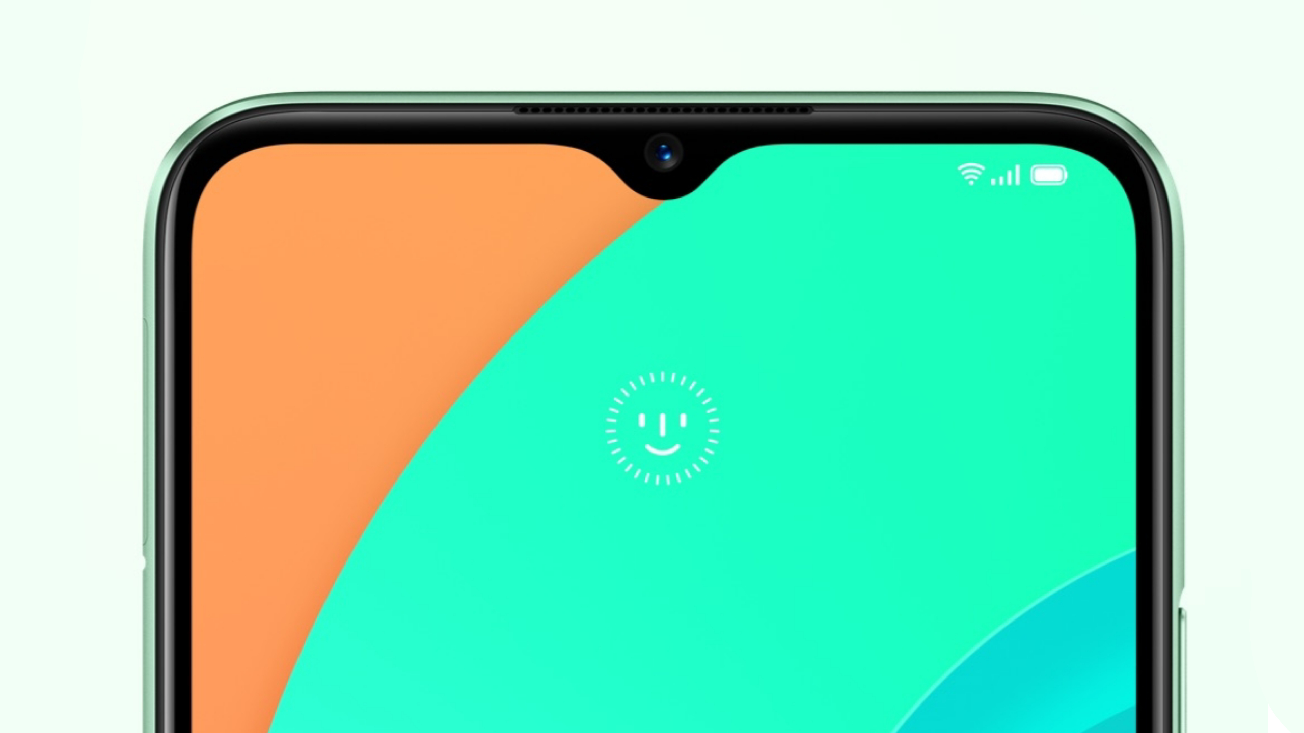 Realme C11 with 5,000mAh Battery Launched: Detailed Specifications, Price