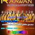 RAAWAN LIVE IN MARADAGAHAMULA 2020-02-29