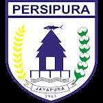 Jadwal Pertandingan Persipura Jayapura