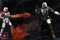 Star Wars Black Series Incinerator Trooper 38