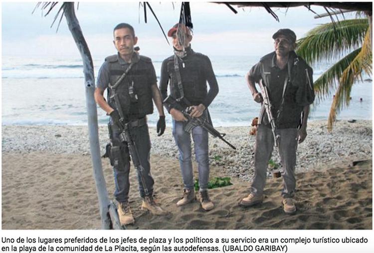"""AQUILA, el ASEDIO por """"MAR y TIERRA"""" de los TEMPLARIOS y decían que ya estaban acabados"""